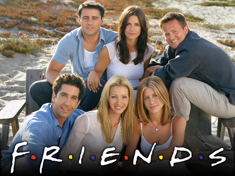 friends-wallpaper-hd-5